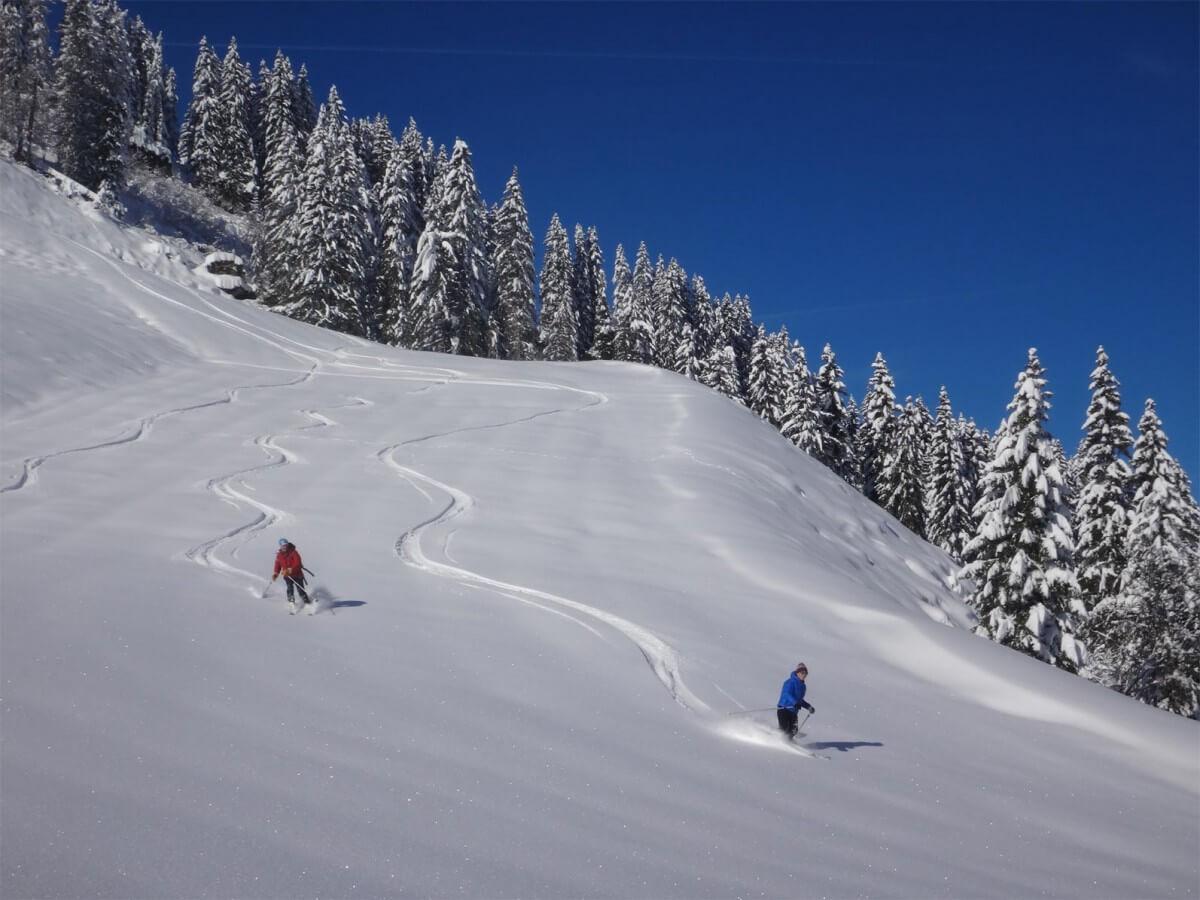ski-de-randonne-a-avoriaz